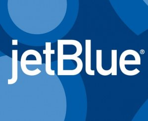 Starting From $34The Big Winter Sale @ JetBlue