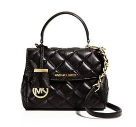 Up to 30% Off + Extra 20% Off MICHAEL Michael Kors Ava on Sale @ Bloomingdales