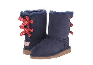 Up to 40% Off UGG Kids @ Zappos.com
