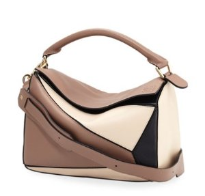 Up to $1000 Gift Card With Loewe Bags Purchase @ Bergdorf Goodman