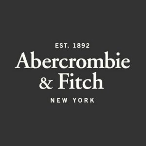 Ending Today! 40% Off Sitewide @ Abercrombie & Fitch