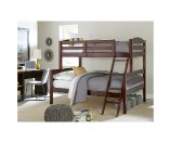 Maddox Bunk bed - (Twin/Full) : Target