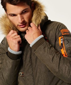 Up to 50% offSelected Items @ Superdry