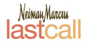 Up to 80% Off Summer Style & Clearance @ LastCall by Neiman Marcus