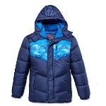 Select Kids' Coats @ macys.com