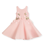 Baby and Kid's Items @ Neiman Marcus