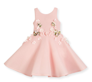 Up to $100 OffBaby and Kid's Items @ Neiman Marcus