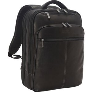 Kenneth Cole Reaction Back-stage Access Laptop Backpack - eBags.com