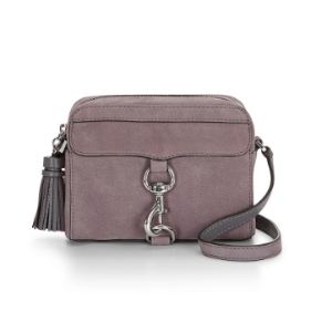 M.A.B. Camera Bag | Crossbody Bags