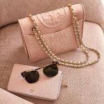 with Tory Burch Purchase @ Neiman Marcus