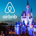 Airbnb 迈阿密&奥兰多 粉丝入住经验