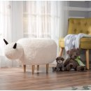 "Up to 70% off + Extra 10% off ""Dream Big, Spend Less"" Sale @ Overstock"