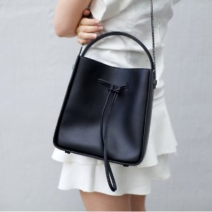 20% Off 3.1 Phillip Lim Handbags @ Otte