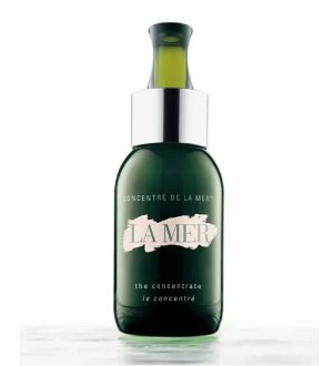 Free 18 Pc. GiftLa Mer The Concentrate