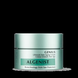 GENIUS Ultimate Anti-Aging Cream | Algenist®