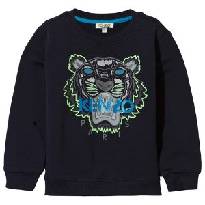 Starting at $47 Kenzo Kid's Styles @ AlexandAlexa