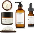 25% to 50% Off Selected Items @ Perricone MD