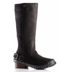 Women's Warm Slimboot | SOREL