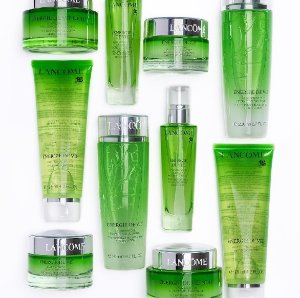 Up to $25 OffWith Energie De Vie Purchase @ Lancôme