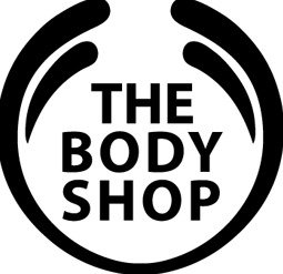 Buy 3 Get 3 Free Select Styles @ The Body Shop