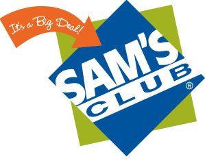 50% OFF! Sam's Club Membership
