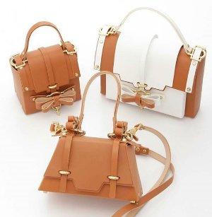 Extra 20% Off Sale ItemsDesigner Handbags @ Luisaviaroma