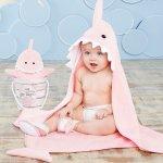 Baby Aspen @ Kohl's