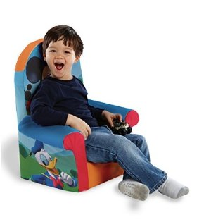 Up to 40% Off Select Marshmallow Kids Furniture @ Amazon.com