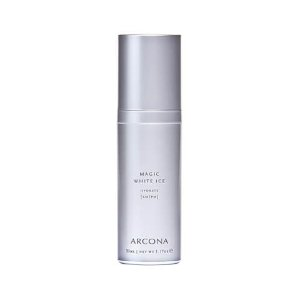 ARCONA Magic White Ice 1.17oz - SkinCareRx