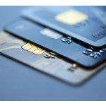 DealMoon 信用卡新版页面上线啦 手把手帮你分类选卡
