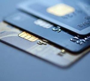 信用卡众多如何挑选?DealMoon 信用卡新版页面上线啦 手把手帮你分类选卡
