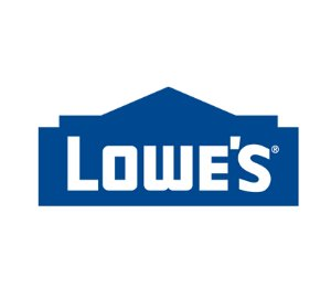 Start! Lowes Black Friday 2016