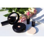 with any Estee Lauder foundation Purchase @ Estee Lauder