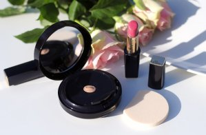 50% off double wear Makeup to go with any Estee Lauder foundation Purchase @ Estee Lauder