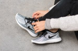 Extra 25% Off Nike Juvenate Shoes Sale @ Nike.com