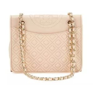 Up to $100 Off with Tory Burch Purchase @ Neiman Marcus