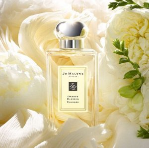 Up to $500 Gift Card with 	JO MALONE LONDON Purchase @ Neiman Marcus
