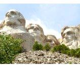 8 Day Tour to Los Angeles, Las Vegas, Arches National Park, Denver,  Crazy Horse Memorial, Mt. Rushmore, Devil's Tower, Yellowstone, Grand Teton National Park, Salt Lake City, Hoover Dam, West Grand C