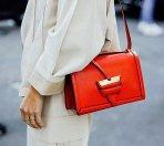 Up to 60% Off Fendi, Loewe & More Designer Handbags, Shoes @ Rue La La