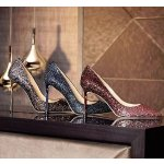 Jimmy Choo Shoes @ Saks Off 5th
