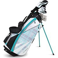 As low as 60% offCallaway Golf Deal of the Day