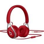 Beats by Dr. Dre Beats EP Headphones