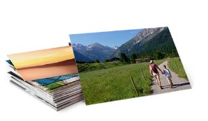 Free Photo Prints Amazon 50 4