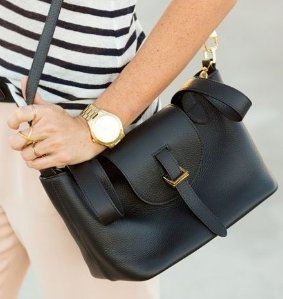 20% Off + Extra 50% Off Meli Melo Bags @ Bloomingdales