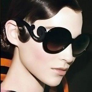 Up to 42% Off Prada Accessories @ Rue La La