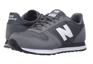 $31.18 New Balance Men's ML311 Lifestyle Fashion Sneaker