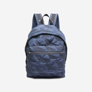 Avril Embroidered Backpack - Handbags - Sandro-paris.com