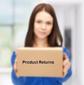 """买买买星人的""""后悔药""""在哪?信用卡购物退货保护"""