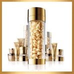 Up to 25% Off All Beauty + Free Shipping @ Elizabeth Arden