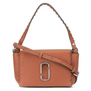 Marc Jacobs Medium Noho East/West Shoulder Bag